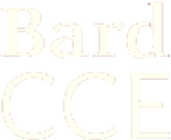 A Bard Center for Civic Engagement     project