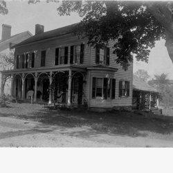 10 J Gardner House-1.jpg