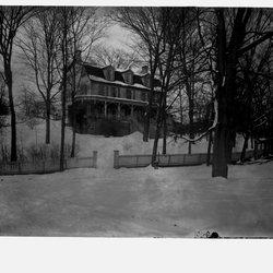 10 Mooney House Winter-1.jpg