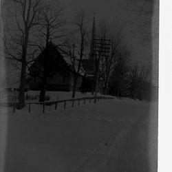 10 Reformed Church old steeple-1.jpg