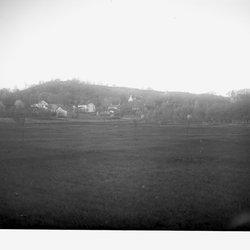 11Upper RH Village distant view across field-1.jpg