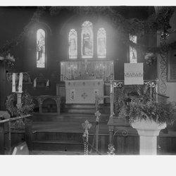 11 All Saints Chapel Xmas-1.jpg