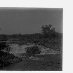 11 Elizaville Falls-1.jpg