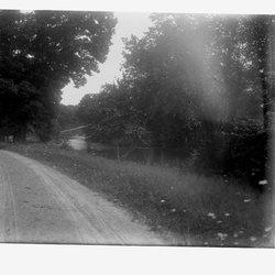 11 Jackson Corners Road-1.jpg