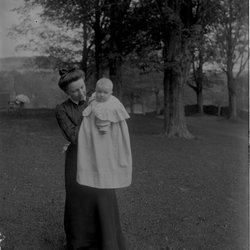 11 Lady holding baby Agnes-1.jpg