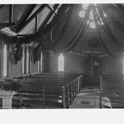 12 All Saints Chapel-1.jpg