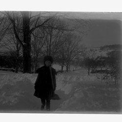 12 Marion in Snow-1.jpg