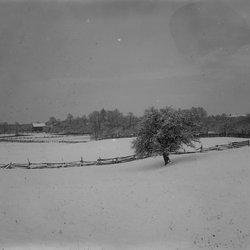 12 Winter  WS Teator Farm-1.jpg