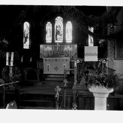 13 All Saints Chapel-1.jpg