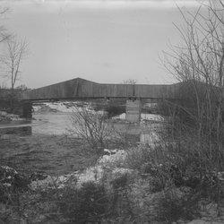 13 Elizaville Falls1-1.jpg