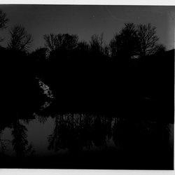13 Meadowbrook Creek-1.jpg