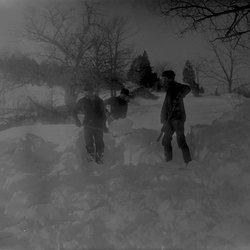 13 Shoveling Snow-1.jpg