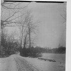 13 Spring Lake Winter-1.jpg