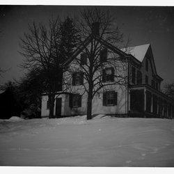 13 Teator House-1.jpg