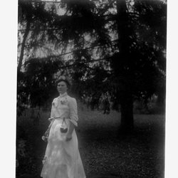 14 Edith Moore-1.jpg