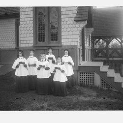 14 Episcopal Church Choir-1.jpg