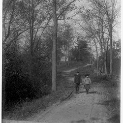 14 Roscoe & Marion on winding road-1.jpg