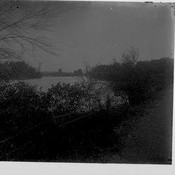 14 Spring Lake-1.jpg