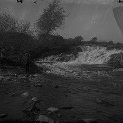 15 Elizaville Falls-1.jpg