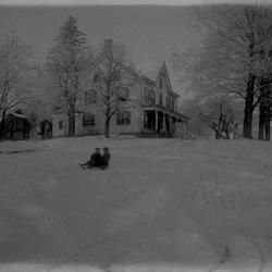 15 Home winter house in backgoiund-1.jpg