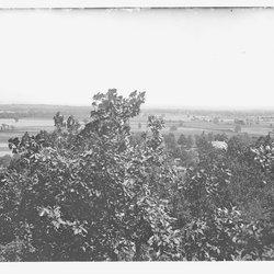 15 Panorama from Prospect three-1.jpg
