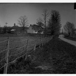 15 Redder House-1.jpg