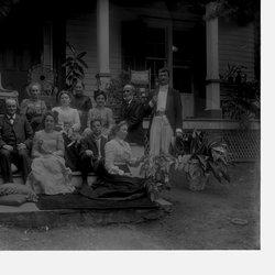 15 Vosburgh Family one-1.jpg