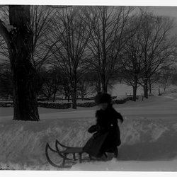 16 Marion with sled-1.jpg