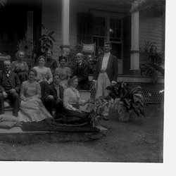 16 Vosburgh Family two-1.jpg