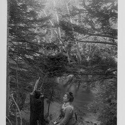 17 Ella Vosburgh by Big Creek-1.jpg