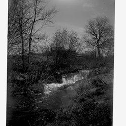 17 Meadowbrook Falls-1.jpg