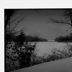 17 Spring Lake 0ne-1.jpg