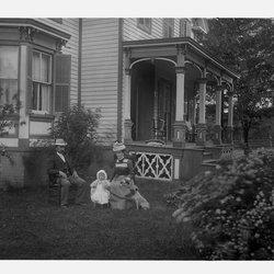18 George Clum &family-1.jpg