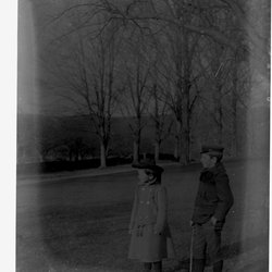 18 Roscoe & Marion Winter-1.jpg