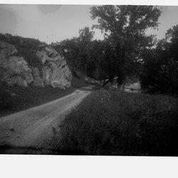 19 Jackson Corner Road-1.jpg
