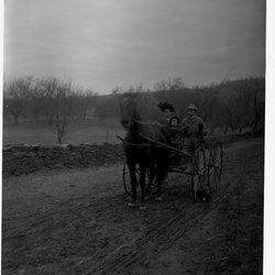 1 Man woman child with buggy-1.jpg