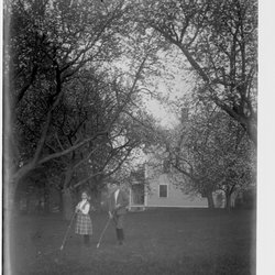 1 Roscoe and Marion-1.jpg