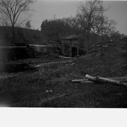 1 Sawmill Rock City-1.jpg