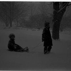 21 Roscoe & Marion in winter-1.jpg