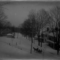 21 Village Green in the snow-1.jpg