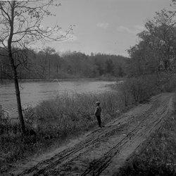 21 view Roscoe at Spring Lake-1.jpg