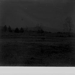 22 Beaverkill Mtns-1.jpg