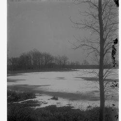 23 December at Shook Pond-1-1.jpg