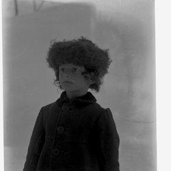 24 Child with hat-1.jpg