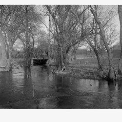 2 Alvin Coon Bridge Echo Valley Rd-1.jpg