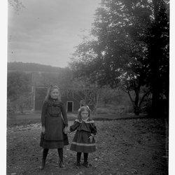 2 Flossie Feller and Dykeman girl-1.jpg