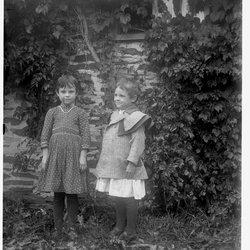 2 Proper Children-1.jpg