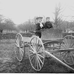 2 Roscoe and Marion in wagon-1.jpg