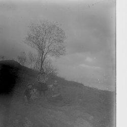 2 Three people on a hillside-1.jpg