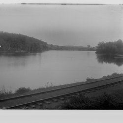 3RR Tracks at Spring Lake-1.jpg